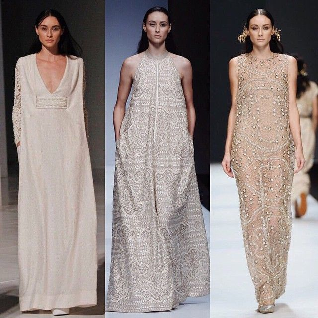 "@saptodjojokartiko's photo: ""Classic beauty Simona Travnickova closes all of our Spring/Summer 2015 runway shows #saptodjojokartikoss15 #saptodjojokartiko #maisonsaptodjojokartiko #indonesia #springsummer15 #pretacouture #preaporter #pretacoutureeveningwear #penara #bazaarfashionfestival2014 #bff2014 #jakartafashionweek2015 #jfw2015 #jfw #indonesiafashionforward #iff2014 #dewifashionknights #dfk #dewifashionknights2014 #dfk2014"""