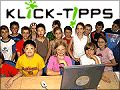 Surftipps für Kinder - Klick-Tipps (Medienpädagogik)