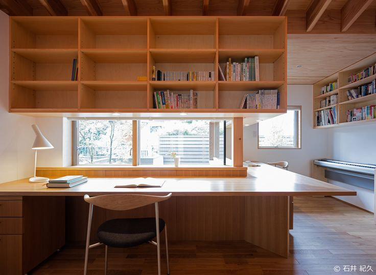 482 best workspace images on pinterest offices home office and