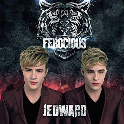 Found Ferocious by Jedward with Shazam, have a listen: http://www.shazam.com/discover/track/154070794