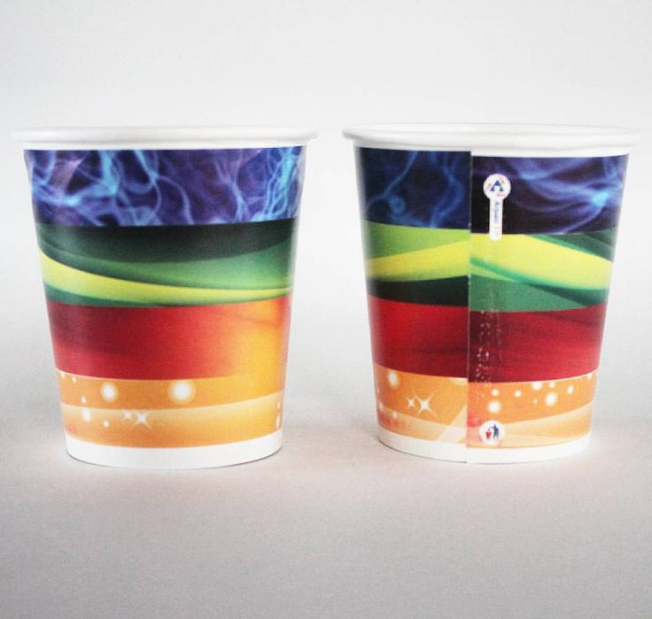 #paper #cup #brandname #advertising  #promote #promotion #disposable #party #Papercup #Branding #photos #tea #coffee #colorful #colors