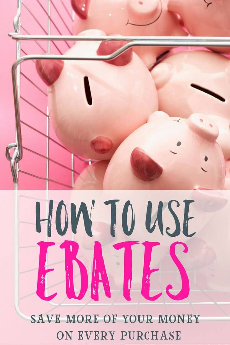 What is Ebates? This Ebates review will explain how Ebates works and show you how to use Ebates to save money on purchases.