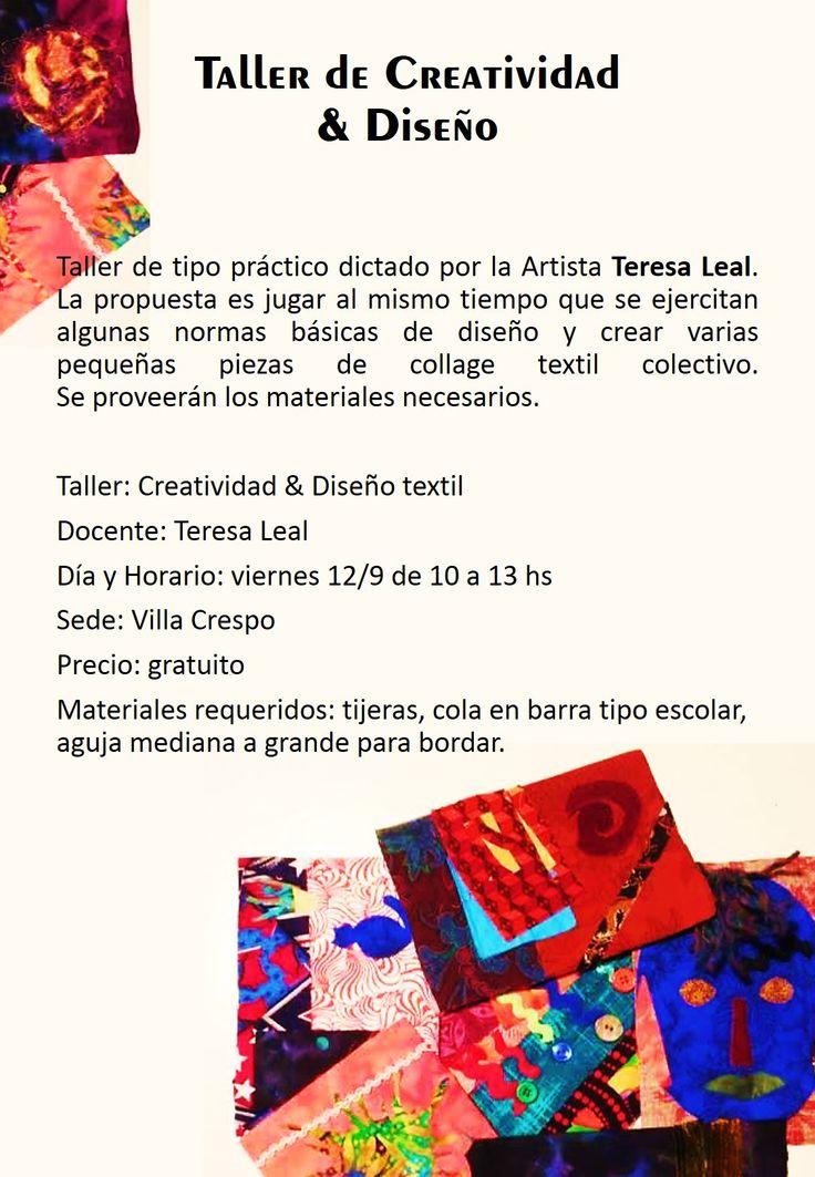 https://www.facebook.com/festivalexperienciastextiles