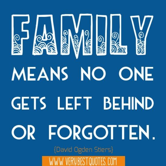 Inspirational Family Quotes Love. QuotesGram by @quotesgram