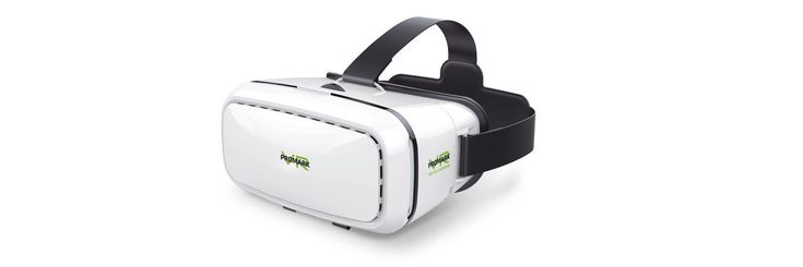 PROMARK VR 3D VIRTUAL REALITY GOGGLES Compatible with all ProMark Drones