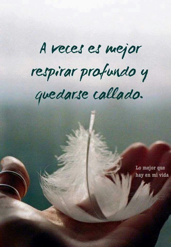 #reflexionesprofundas #frasespositivas