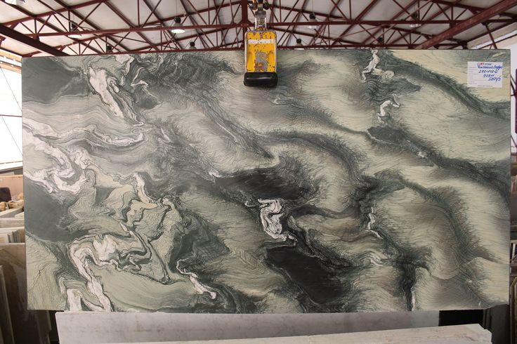 Зеленый мрамор Чиполлино Верде. #Мрамор #Marble #Marmor #Marbre #Marmo #Marmol Green marble from Italy. http://www.jet-stone.ru/mcatalog/mramor/all/all/all/all