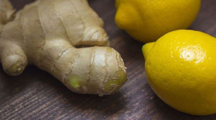 Are you tired of dieting and seeing no satisfying results? It's time to spice up your weight loss plan a little with a plant known for its remarkable health properties – ginger! It's extremely popular in Asia thanks to the traditional Chinese medicine – it's often used there for various purposes, like boosting the immune …