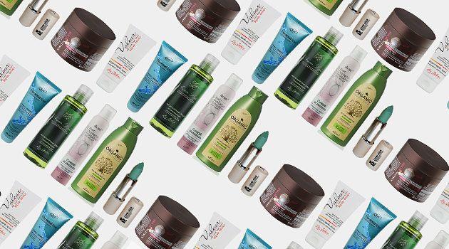 15 эффективных белорусских beauty-продуктов дешевле 250 рублей