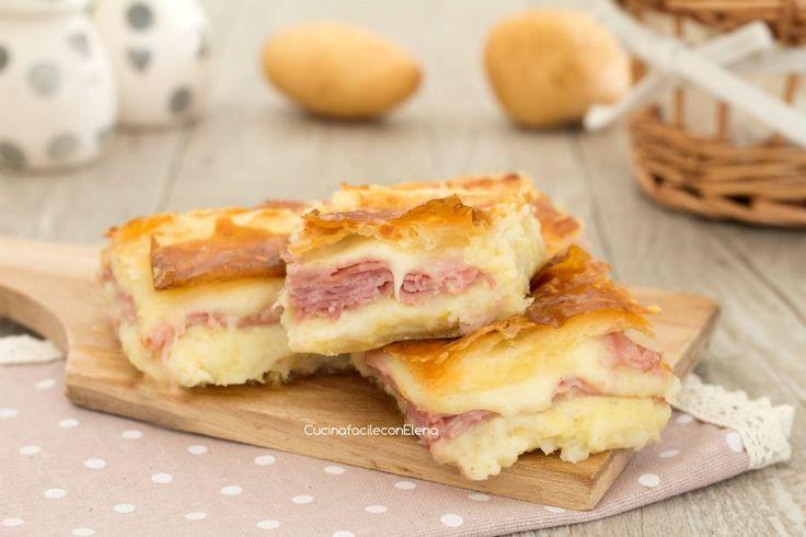 Quadrotti+cremosi+alle+patate