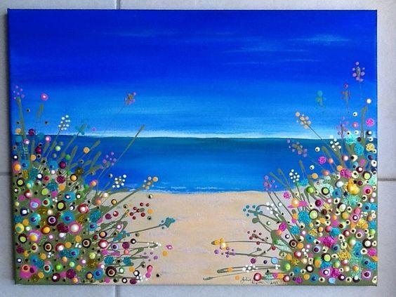 Made-By-Me....Julie Ryder | Arrangements | Pinterest | Pretty ...