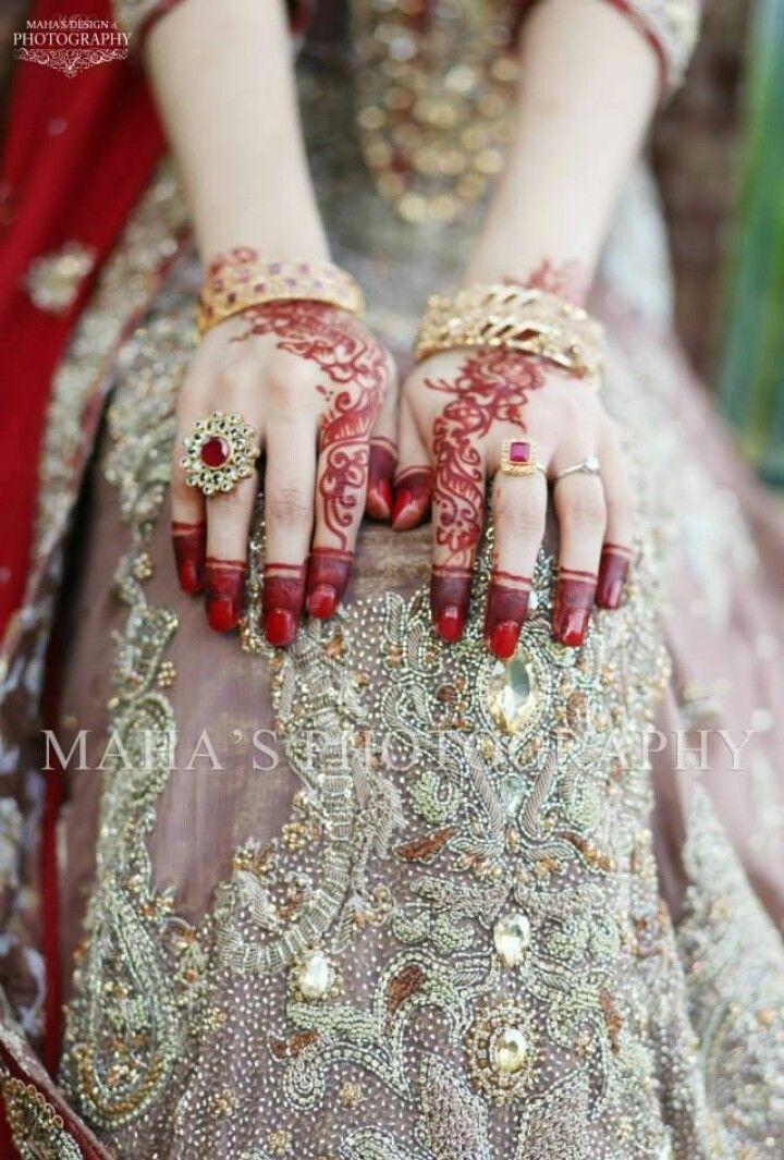 Mehndi Designs Kangan : Best mehndi images on pinterest henna