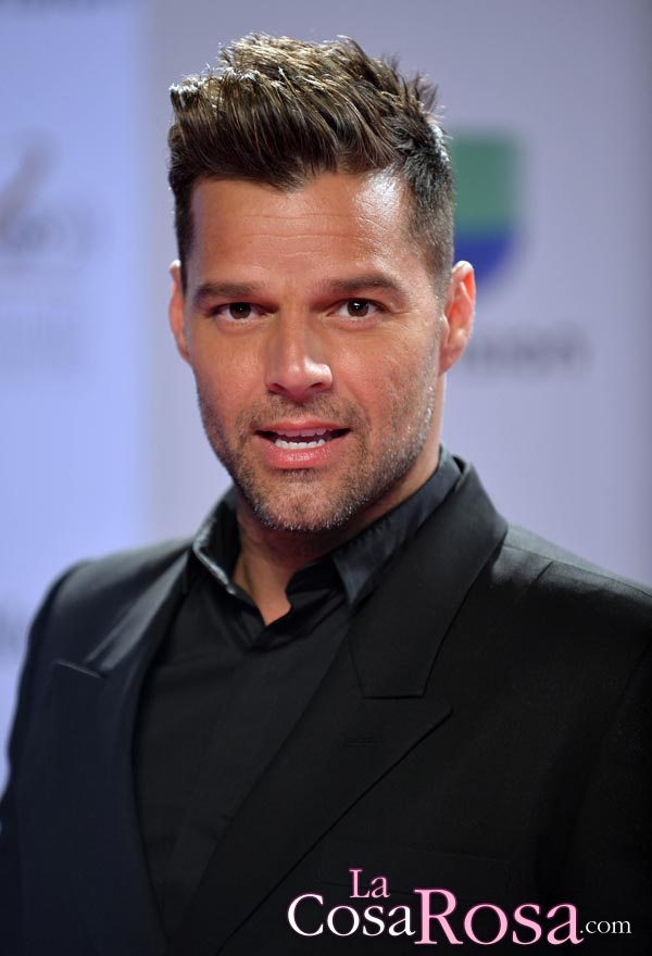 ricky martin hair style ricky martin photos and quotes ricky martin hair cuts 1808 | 2d8f509e85ae58afdd1f966b0db1366a modern hairstyles ricky martin
