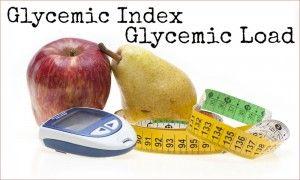 Σημαντικά άρθρα για την υγιεινή διατροφή και τον αθλητισμό στο ενσωματωμένο blog του ηλεκτρονικού καταστήματος μας .