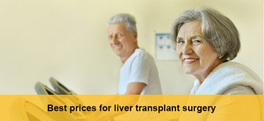 Select best Liver Specialist in Bangalore with the help of ...