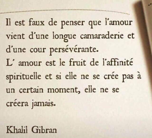 26 leçons de Khalil Gibran pour transformer votre vie : Le Prophète est le chef-d'œuvre du poète libanais Gibran Khalil Gibran, un succès international