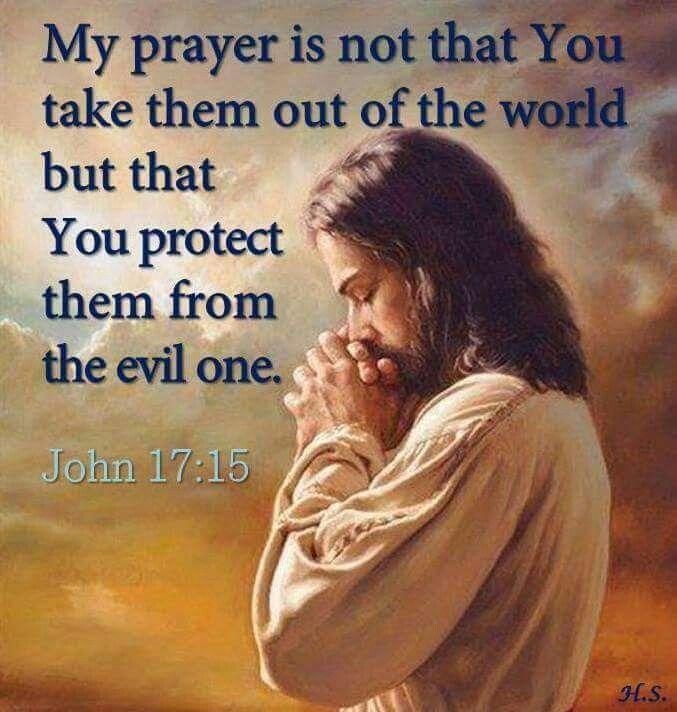 1307 Best Prayers I Like Images On Pinterest Prayer For Prayers And Doctors