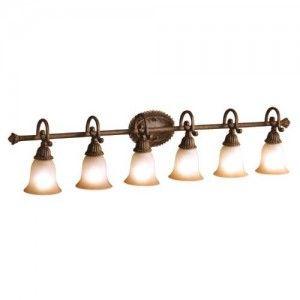 Images Of Bronze Bathroom Lighting Fixtures Www Westsidewholesale Com 393 80 Each Map