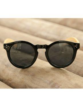 5df028f80b61e Óculos de Sol Femininos. Os melhores óculos de sol femininos com proteção  UVA e UVB. Óculos de sol femininos da Mormai, Oakley, Quiksilver, Reef e  Rip Curl.