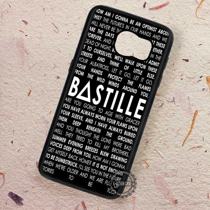 bastille icarus cover