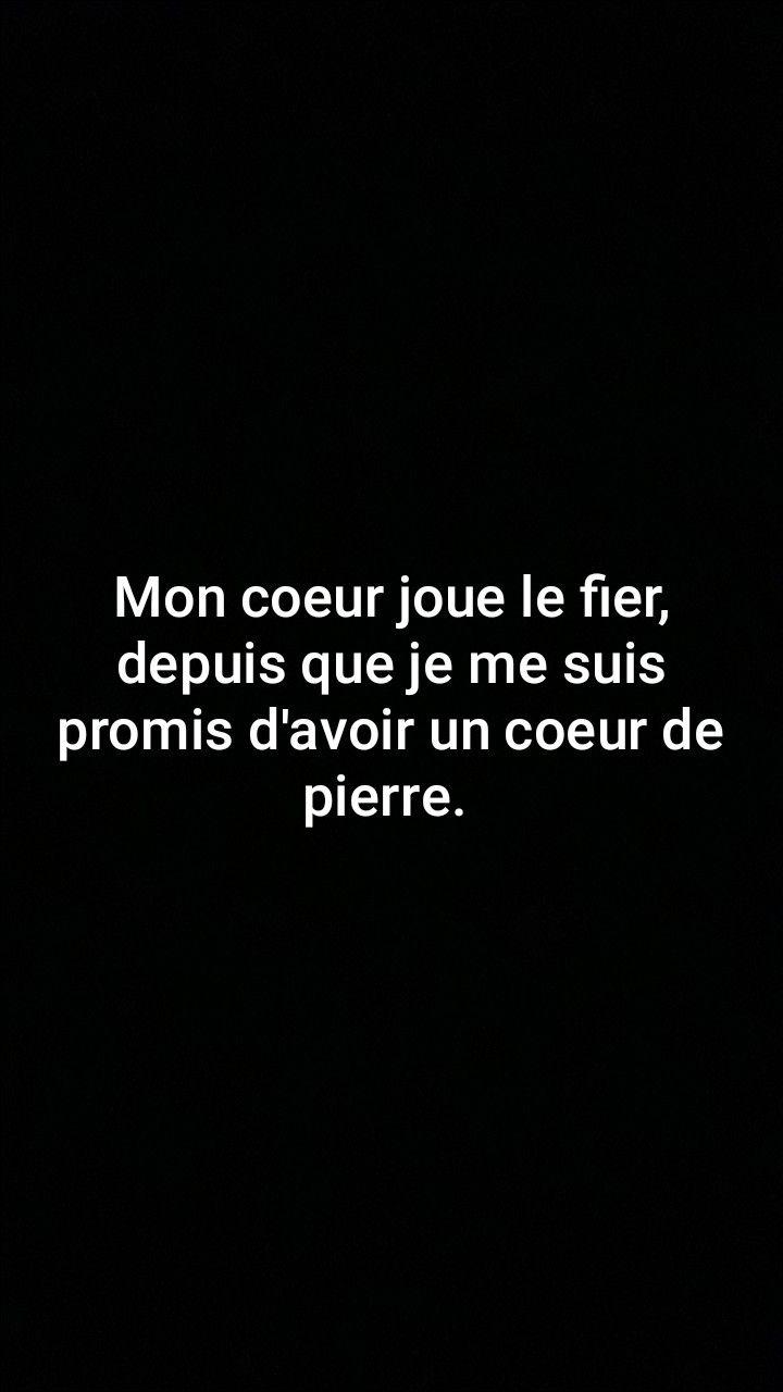 épinglé Par Emmy Mourand Sur Poème Damour Phrase