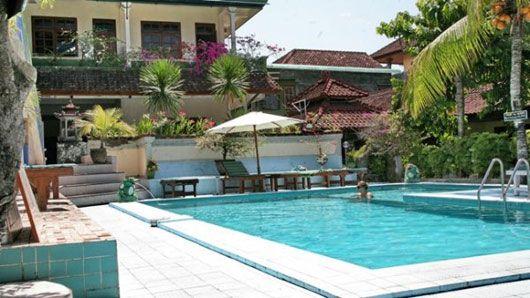 Hotel Murah di Bali - http://tipsberwisatamurah.com/hotel-murah-di-bali/