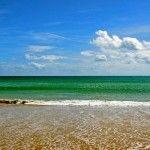 Phantasiereise Fantasiesreise Traumreise Meer Strand Autogenes Training