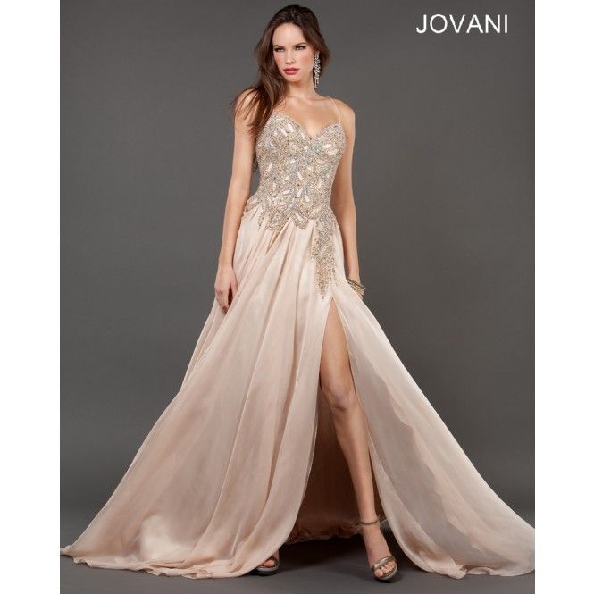 350 best Jovani Prom Dresses 2013 images by Capree Boutique on ...
