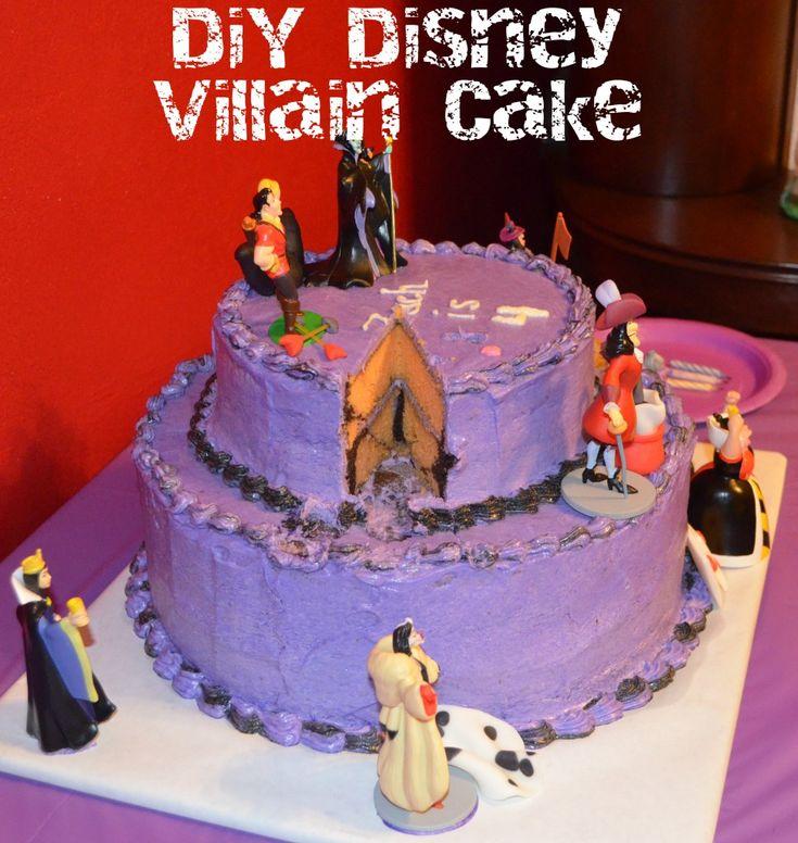 177 Best Images About Disney Descendants Amp Villains