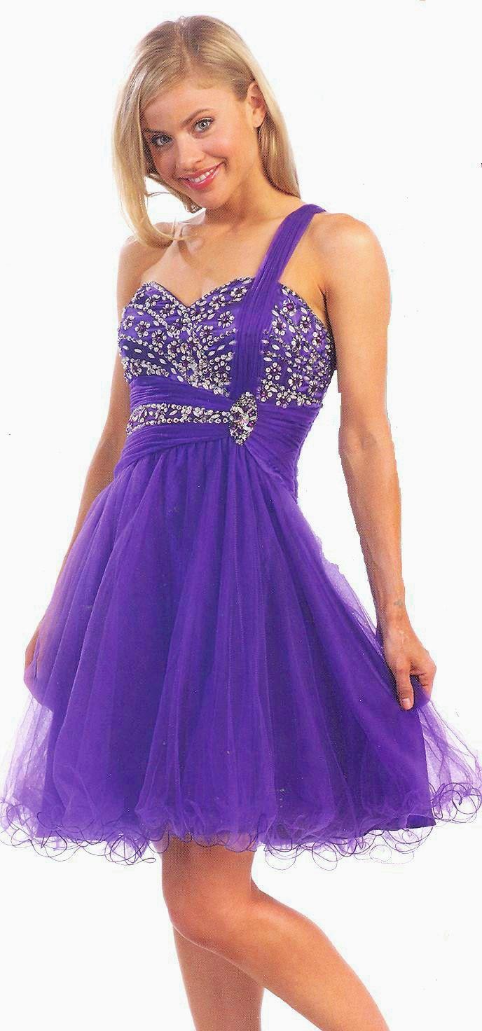 69 best Sweet-Sixteen Dresses images on Pinterest | Sweet sixteen ...