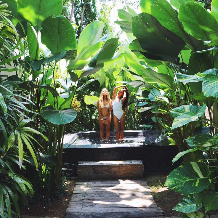 Bali Bliss, Villa Levi Canggu