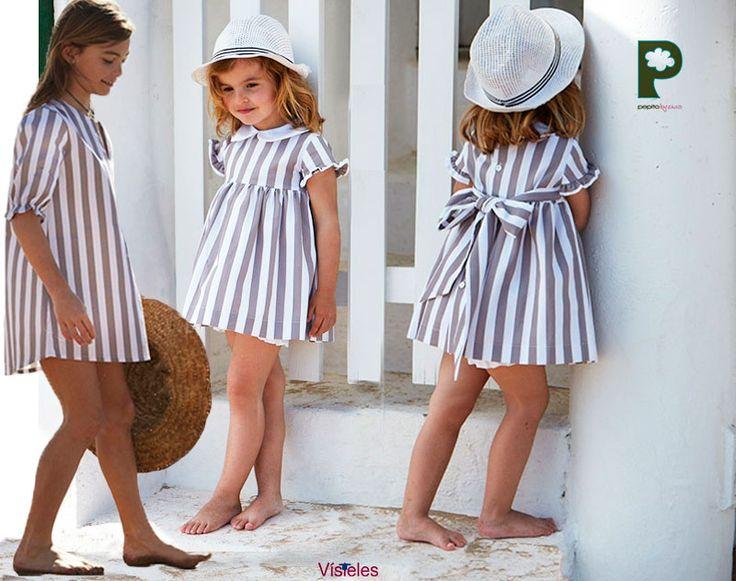 3.bp.blogspot.com -QYNUPkIw8tk UzMeRjmEruI AAAAAAAA0Iw 328kuDuBxpE s1600 Pepito-by-Chus-moda-infantil-SS14--rayas-beige.jpg