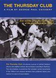 The Thursday Club: A Film by George Paul Csicsery [DVD] [English] [2005]