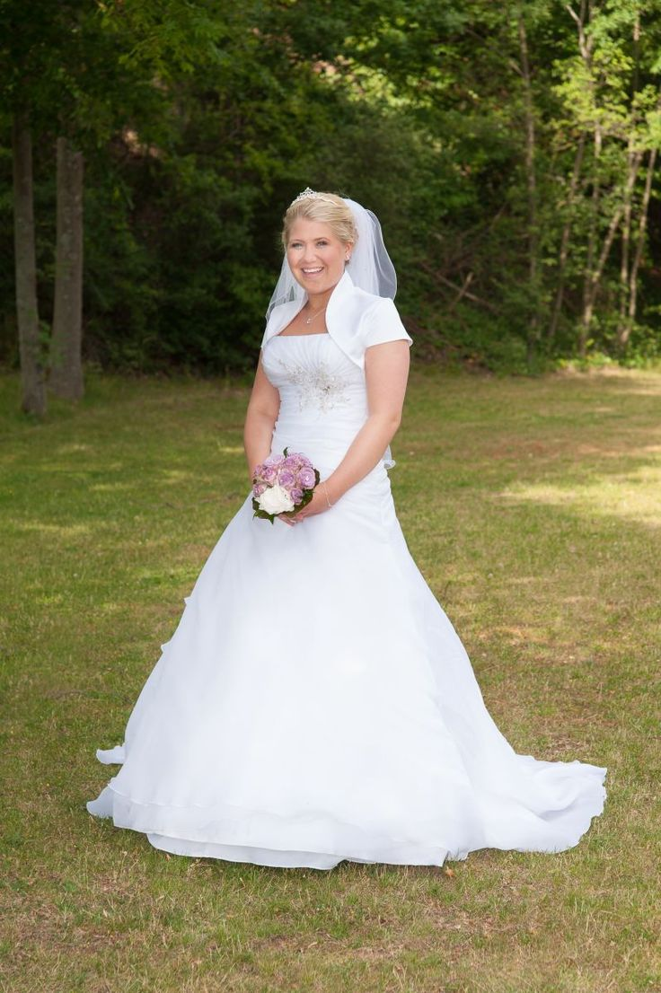 ♥ Brautkleid Demetrios Weiß Größe 36-38 ♥ Ansehen: http://www.brautboerse.de/brautkleid-verkaufen/brautkleid-demetrios-weiss-groesse-36-38/ #Brautkleider #Hochzeit #Wedding