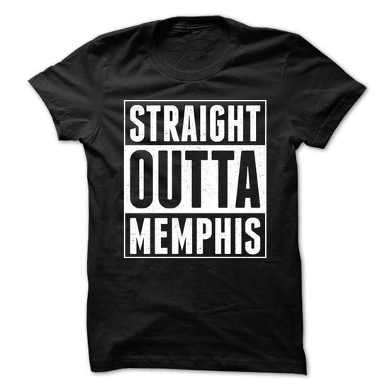 Memphis - #cool tshirt designs #online tshirt design. SATISFACTION GUARANTEED  => https://www.sunfrog.com/States/Memphis-77477805-Guys.html?60505
