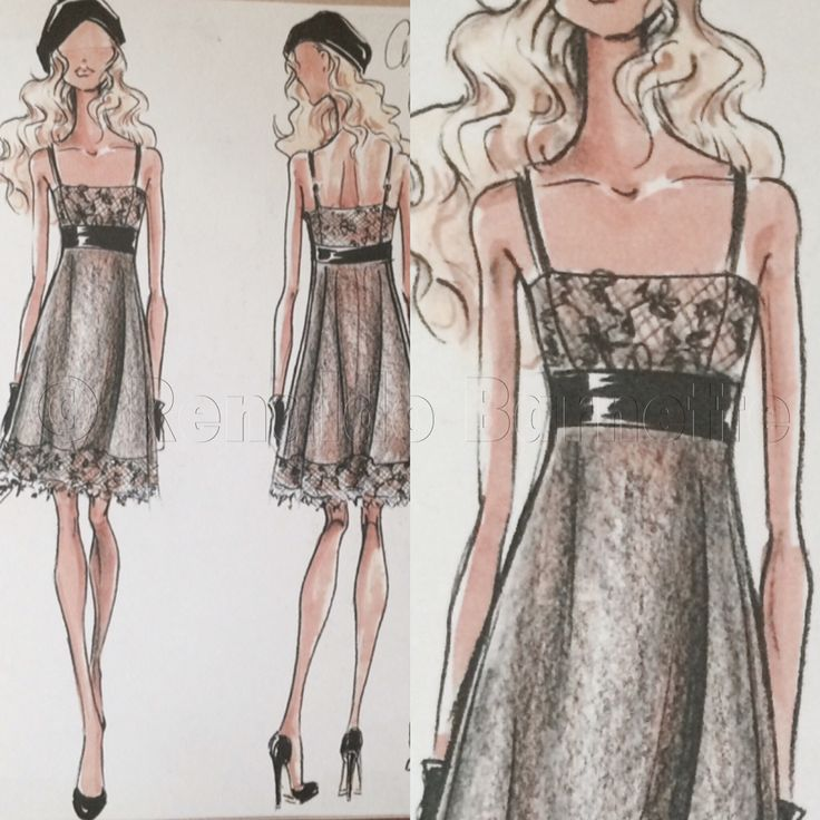 13 best fashion design sketch book pages ideas sketches