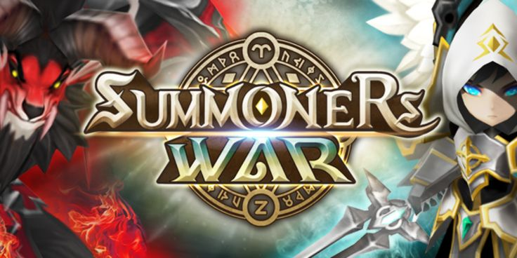How to get free Crystal, Man with Summoners War hack tool online