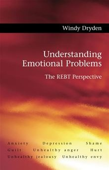 how is rebt different from psychodynamic therapy Albert ellis developed rational emotive behavior therapy (rebt), a brief family therapy: a different approach to psychotherapy 5 ways to achieve long term and other types of psychotherapy new study supports the effectiveness of long-term psychodynamic therapy adhd psychological.