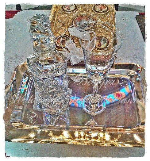 #diakosmisi #gamou #karafa #potiri #veres #lampades #gamou #vivlio_euxwn #stefana #eidi_gamou #weddingplanner #elinabelagra #weddingcrowns #weddingdecoration #stolismosgamou #diakosmisigamou