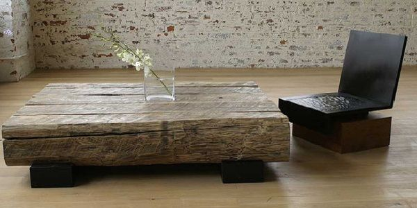 Outdoor Coffee Table Ideas with Raft Coffee Table and Wood Outdoor Coffee Table with DIY Outdoor Coffee Table