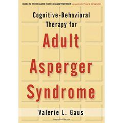 Recognizing and Treating Adult Aspergers