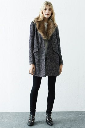 1000  images about Coats on Pinterest | Coats Herringbone and