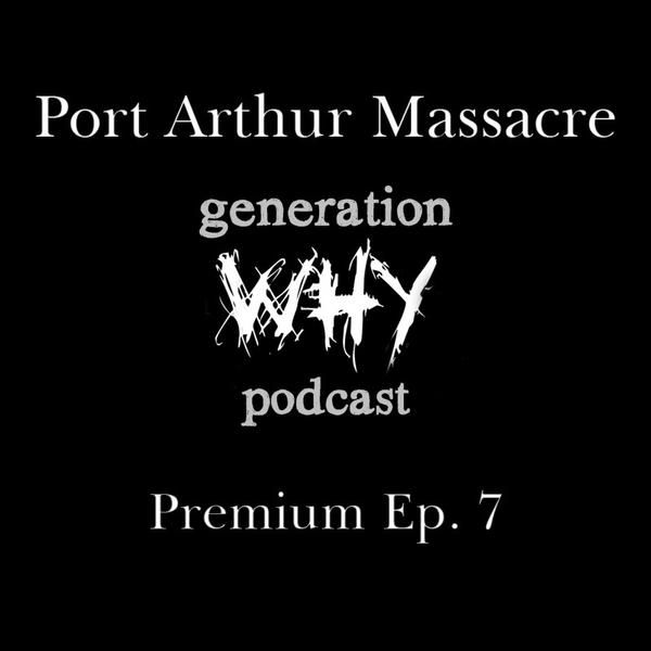 Port Arthur Massacre. One of the deadliest spree killings in history occurred in Tasmania in 1996. It had a profound effect on how Australians dealt with firea
