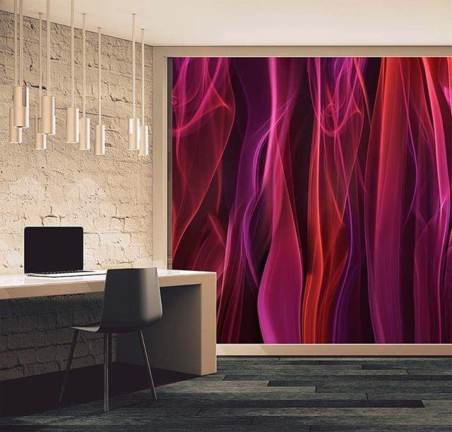 from a little spark may burst a mighty #flame 🔥#wallpera #ifwallscouldtalk #wallpaper #wallcovering #duvarkagidi #duvarkağıdı #divarkagizi #mural #poster #tapete #tapeti #tapeta #fondecran #tapetsaria #sfondo #kertasdinding #papeldeparede #oboi #papelpintado #tapet #homedecor #interiordesign #architecture #instadesign #homedesign #decoration #decoração #inspiration