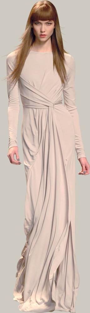 Mon hijab style dresses