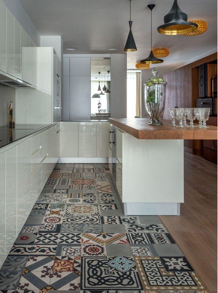 Kitchen Floor Patterns 8606 best Kitchen