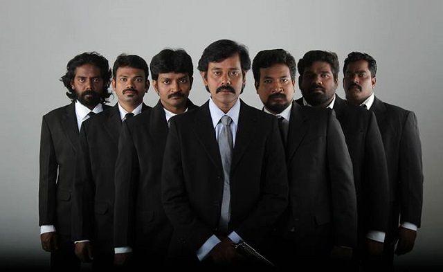 Manivannan's son to 'Reboot' Nooravathu Naal