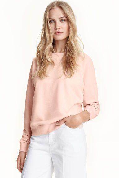 Bluza | H&M