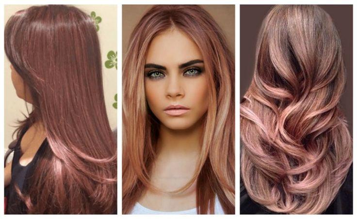 Herbst Haare auf Pinterest | Herbst Haartrends und Herbst ...