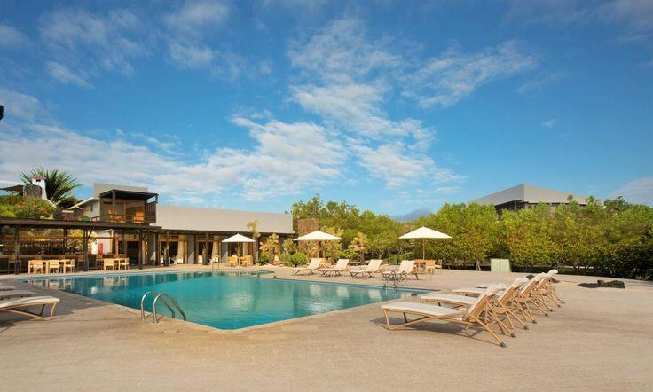 Book Finch Bay Galapagos Hotel, Galapagos Islands on TripAdvisor: See 649 traveler reviews, 834 candid photos, and great deals for Finch Bay Galapagos Hotel, ranked #2 of 20 hotels in Galapagos Islands and rated 4.5 of 5 at TripAdvisor.